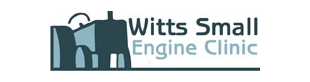 Witt's Small Engine